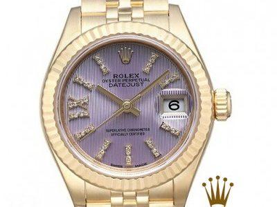 時計を大事にされているお客様に出会うと私の買取りパワーはMAXになります!<span  class=