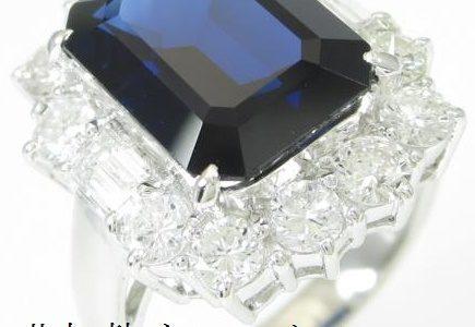 【本当は教えたくない】指輪を高く売る方法とは?現役鑑定士が解説